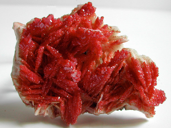 barytine-vanadinite